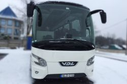 Deluxe-VDL-Motorcoaches2017