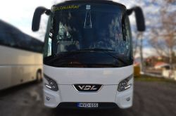 Luxury-VDL-Busses2017